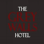 Grey Walls Hotel
