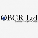 OBCR Ltd (Crosby O'Brien Plumbing & Heating)