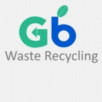 Gb Waste Recycling Ltd