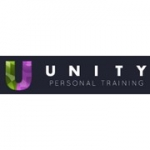Unity Personal Training