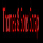 Thomas & Sons Scrap