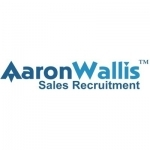 Aaron Wallis Leeds