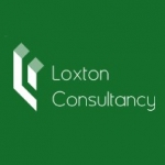 Loxton Consultancy Ltd