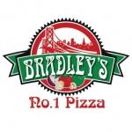 Bradleys No1 Pizza