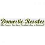 Domestic Resales