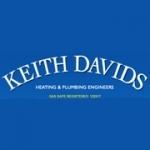 Keith Davids Heating & Plumbing Engineers