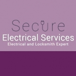 Secure Electrical Services