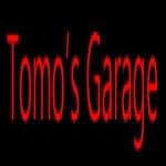 Tomo's Garage