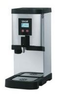 Lincat Office Hot Water Boiler