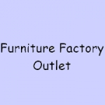 Furniture Factory Outlet - furniture shops
