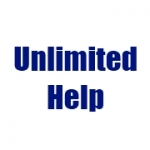 Unlimited Help (B/H Shenstone Landscaping)