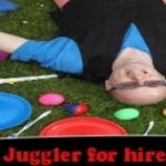 Jugglingworld