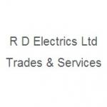 RD Electrics Ltd