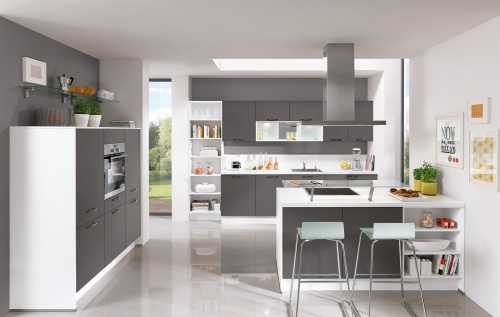 Bespoke Kitchen 7
