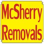 McSherry