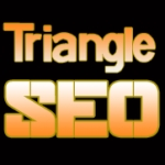 Triangle Seo