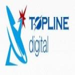 Topline Digital Aerials