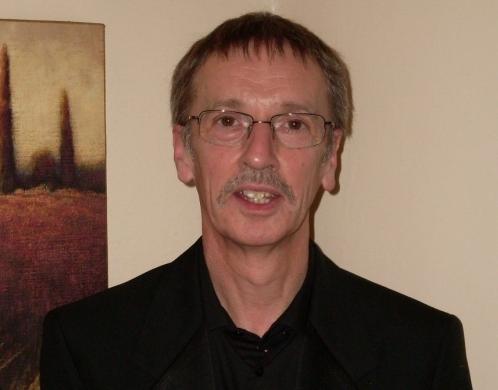 Kelvin Smith 2