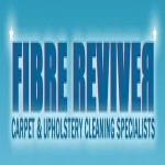 Fibre Reviver
