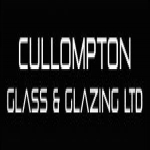 Cullompton Glass & Glazing Ltd
