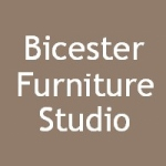Bicester Furniture Studio Ltd (Corndell Specialist) - furniture shops