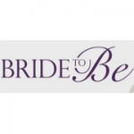 Bride To Be / The Grooms' Room (Wedding Dresses Reading) - bridal shops