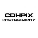CDHPIX