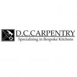 D.C.Carpentry