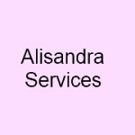 Alice Cleaning Services - office cleaners