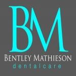 Bentley Mathieson Dental Care