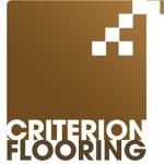 Criterion Flooring