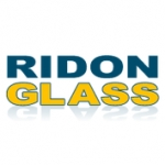 Ridon Glass Ltd