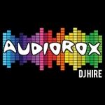 Audiorox DJ Hire