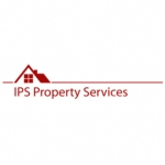 Ips Property Services