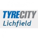 TyreCity