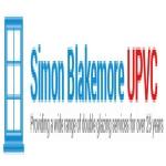 Simon Blakemore UPVC