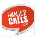 Hunger Calls