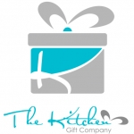 The Kitchen Gift Company - Kitchen Gifts & Gadgets
