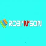 ROBI'N'SON