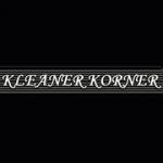 Kleaner Korners