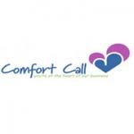 Comfort Call