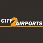 City2Airports