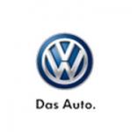 S.G. Motors Group Volkswagen