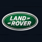 Jaguar & Land Rover Military Sales