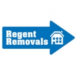 Regent Removals