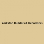 Yorkston Builders & Decorators