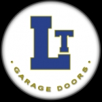 L T Garage Doors
