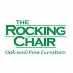 The Rocking Chair Ltd