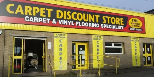 Carpet Discount Dundee Ltd Carpet And Rug Retailers In Dundee