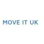 Move-It-UK